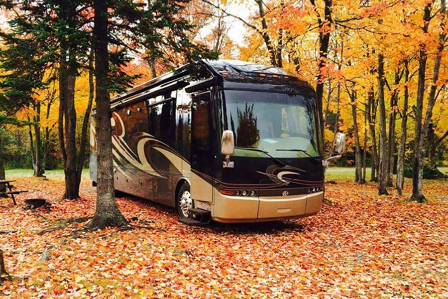campground-site-fall