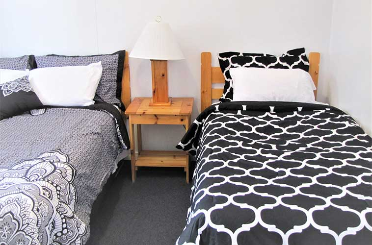 feature-two-bedroom