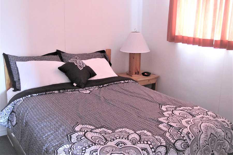 two-bedroom-photo3