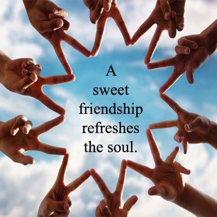Friendz Forever