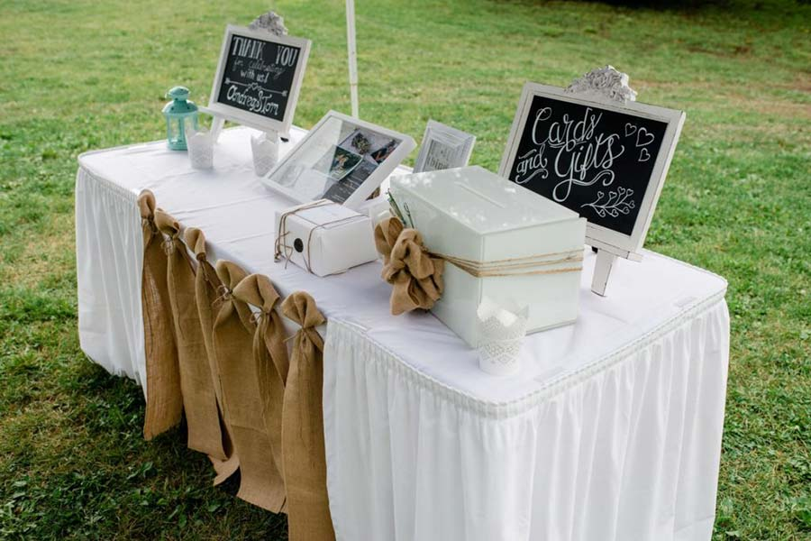 wedding-table-photo